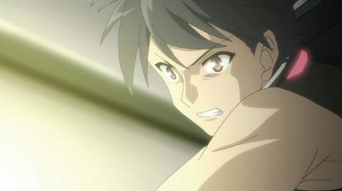 PV Hayato Kisaragi version