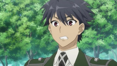 Hayato suprised