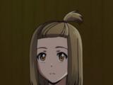 Ebina Yuu