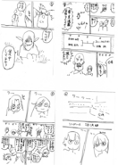 Chapter 65 Storyboard