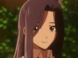 Fujisawa Erena