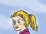 Sally May