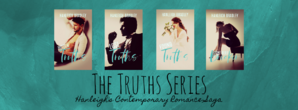 The Truth Series