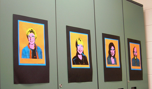 File:Inspired by Andy Warhol.jpg