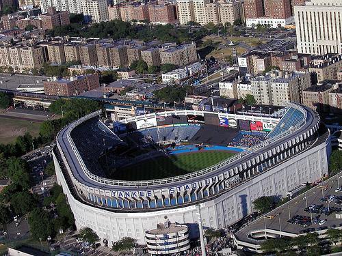 File:Yankee Stadium Over-flight.jpg
