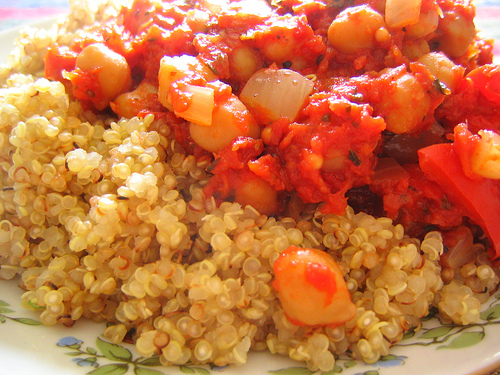 File:Chickpea Ratatouille.jpg