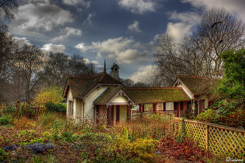 File:St. James Park (London).jpg