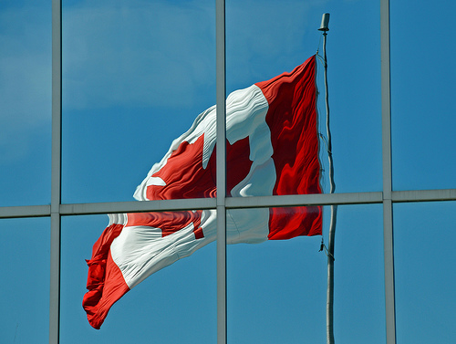File:DSC 5097 - Reflections of Canada.jpg