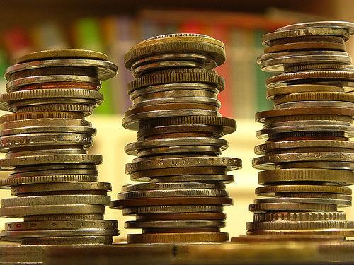 File:Contando Dinheiro.jpg