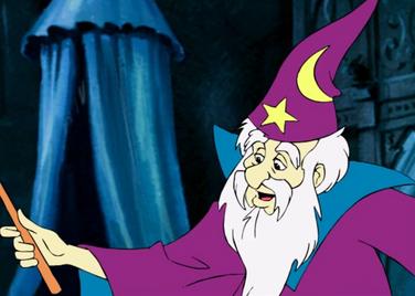 Wizard Amziani-0