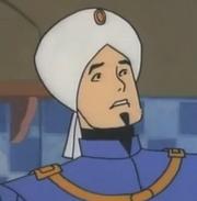 Prince Abin (1)