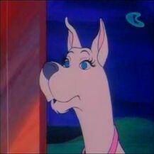 ScoobyDee1
