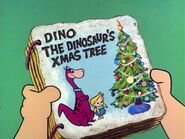 Song-DinoTheDinosaur
