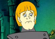 Sir Lacksalot