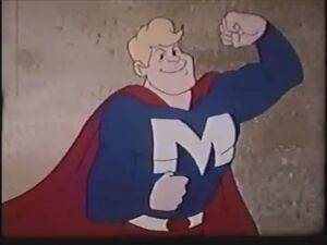 CaptainMuscles