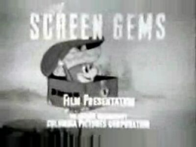 Screengems-quickdrawmcgraw