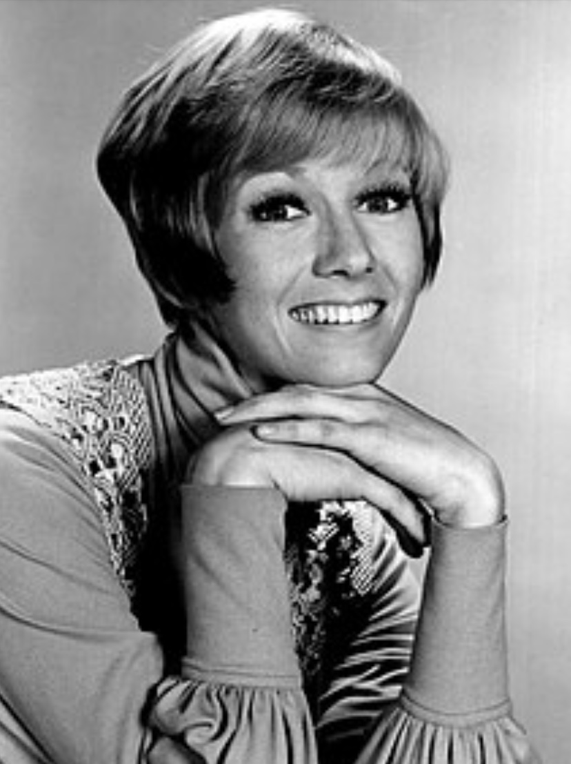 Sandy Duncan naked (95 photo), Is a cute Fappening, iCloud, lingerie 2019