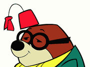 Category Yogi Bear Hanna Barbera Wiki Fandom