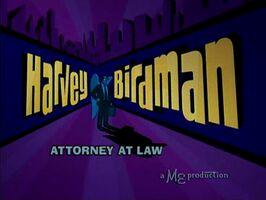 Harvey.Birdman.s01e01.(rus eng).DVDRip.(multreactor.ru).avi 000066320