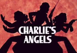 Charlies-angels-logo