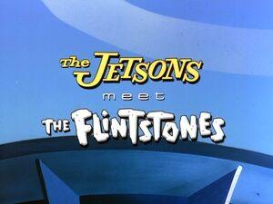 Title-JetsonsMeetFlintstones