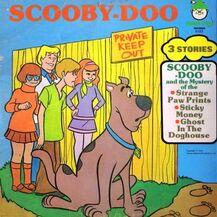 ScoobyDoo3StoriesLPFrontMain