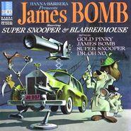 JamesBombCDFrontMain