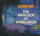 The Warlock of Wimbledon
