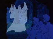 It's The Phantom