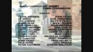 Kwicky credits 3