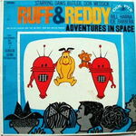 RuffAndReddyAdventuresInSpaceLPFront1