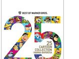 Best of Warner Bros. 25 Cartoon Collection: Hanna-Barbera