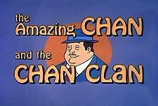 Chan clan