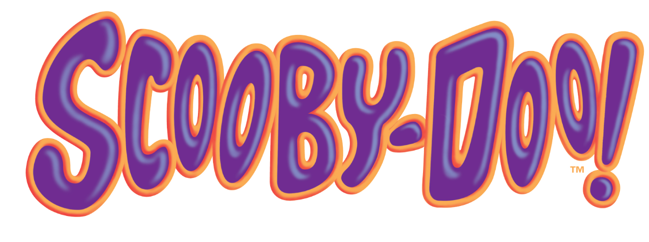 scooby doo where are you episodes download