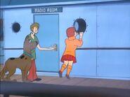 Velma's Red panties 6