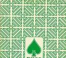 Hoyle juvenile card games