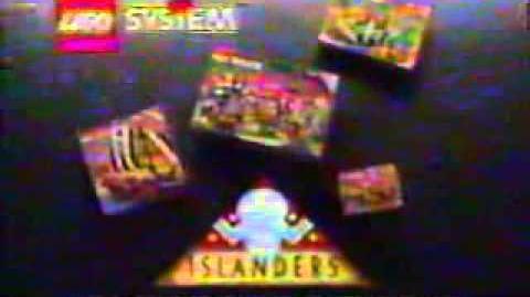 1993 or 1994 WGNT Commercial Block 3 (The Jetsons Meet the Flintstones)