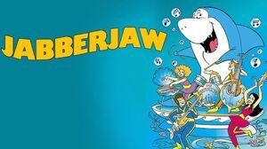 Jabberjaw Main Title Card