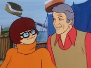 Velma and Dick Van Dyke