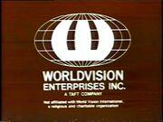 Worldivision79