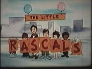 LittleRascalsTitle