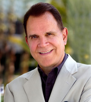 Rich-Little-Headshot