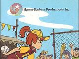 Hanna-Barbera Videography