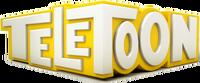 Teletoon logo modern
