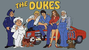 DukesCartoon
