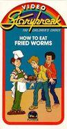 Hb cbss worms