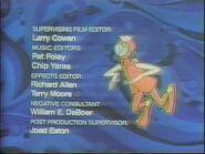 Jabberjaw credits 10