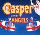 Casper and the Angels