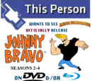 Johnny Bravo (series)