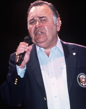 Jonathan-Winters 1986
